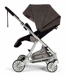 Mamas & Papas offer the best quality in prams, pushchairs, car seats, nursery furniture, baby clothing and toys & gifts. Understanding parent and baby. Baby Bassinet, Scooter Girl, Mamas And Papas, Small Baby, Baby Development, Welcome Baby, Prams, Baby Essentials, No Equipment Workout