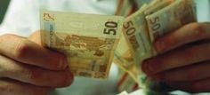El Estado solo ha recuperado el 4,3% de los 61.495 millones de euros de ayudas a la banca