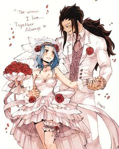 Image shared by ¤メリ¤. Find images and videos about anime, fanart and fairy tail on We Heart It - the app to get lost in what you love. Gale Fairy Tail, Anime Fairy Tail, Fairy Tail Guild, Fairy Tail Ships, Fairy Tales, Fairytail, Gruvia, Gajeel Et Levy, Natsu Y Lucy