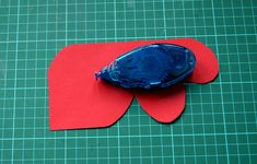 tarjeta de corazones pegamento Tarjetas Diy, Birthday, Valentines, Tuesday, February, Weddings, Birthdays, Dirt Bike Birthday, Birth Day