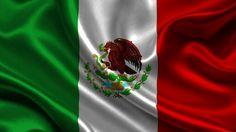 Orgullosamente Mexicana!!!