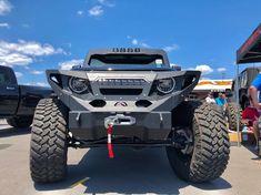 Jeep Wrangler Tj, Jeep Wrangler Unlimited, Truck Memes, Black Jeep, Jeep Jl, Jeep Accessories, Jeep Gladiator, Diesel Trucks, Jeep Life