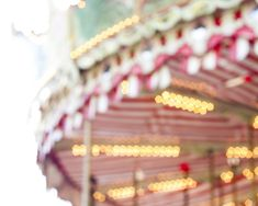 Carousel France Photography Carnival  France Photo  8 by magalerie, $25.00