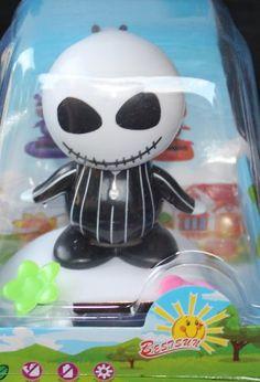 Solar Bobblehead Toy Figure - Standing Jack Skellington nknown http://www.amazon.com/dp/B00EXAX3NY/ref=cm_sw_r_pi_dp_FYhBwb1WPAQ08