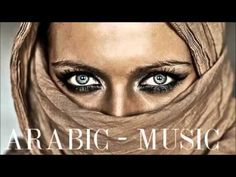 Арабская музыка инструментальная танец живота сборник - YouTube