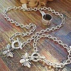 Jewelry, ring, silver, danon, handmade, necklace, bracelet