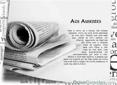 convite-jornalismo-3061_8