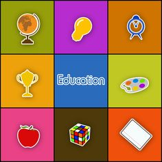 A Look Into The Different Types Of K12 Curriculum