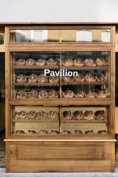 Photography and Film Food Retail, Pavilion, Liquor Cabinet, Bakery, Fox, Storage, Photography, Image, Furniture