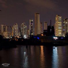"""""""Foto by: @jeff_artbel ▃▃▃▃▃▃▃▃▃▃▃▃▃▃▃▃▃▃▃▃ Localizaçāo: Vista noturna da cidade tendo como referência Hotel Golden Mar. ▃▃▃▃▃▃▃▃▃▃▃▃▃▃▃▃▃▃▃▃ HASHTAG…"""""""