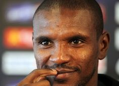 Abidal recovering well after liver transplant. Go Abidal!
