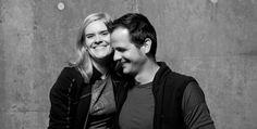 Weinliebe – Was passiert wenn Topwinzer heiraten