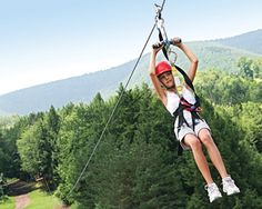 Fun Family Activities and Places to Go in the Hudson Valley, Upstate NY - Hudson Valley Magazine - February 2012