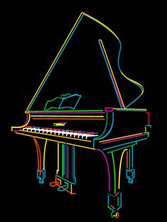 Color-music-5.jpg (425×567)