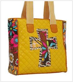 Gold Accent Tote Bag With Rhinestones Consuela Look Alike