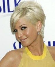 41 best Hair cuts for women over 50 images on Pinterest | Grey hair ...
