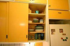 enso gutzeit keittiö - Google Search