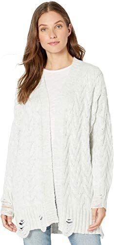 JuJuTa Women Slim Knit Crewneck Single-Breasted Short Sleeve T-Shirt Top