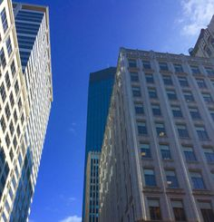 Lots of stories in these office towers... #minneapolis #minnesota #book #office #novel
