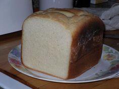3 Variations of a Gluten Free Bread Recipe - Bread Machine. Photo by Shrink Sheri