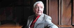 Dennis Skinner quotes On Calling an MP A Pompous Sod:     Speaker: You had better withdraw that      Skinner: I withdraw the word pompous      Speaker: That's not the word I'm looking for      Skinner: I can't withdraw both