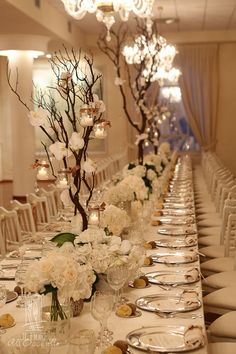 Lake Garda Weddings, Destination weddings in Italy Italian Wedding Decor