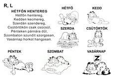 Keds, Preschool, Teaching, Education, Comics, Kid Garden, Kindergarten, Cartoons, Onderwijs
