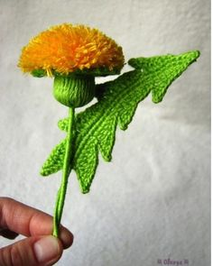 Crochet Designs Free: Flower crochet with free Standard. pretty