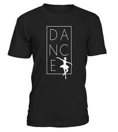 """# Dance Ballet - High fashion T-Shirt . Special Offer, not available in shops Comes in a variety of styles and colours Buy yours now before it is too late! Secured payment via Visa / Mastercard / Amex / PayPal How to place an order Choose the model from the drop-down menu Click on """"Buy it now"""" Choose the size and the quantity Add your delivery address and bank details And that's it! Tags: Any dancer will love this fashionable dance tee shi #danceshirt"""