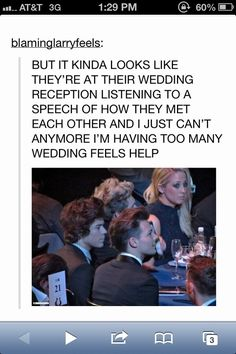 Best looking couple on earth One Direction Humor, One Direction Photos, I Love One Direction, Louis Tomlinsom, Louis And Harry, Great Love Stories, Love Story, Larry Shippers, Harry 1d