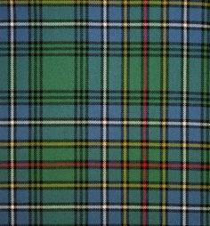 Cockburn Ancient Tartan. Strome Heavy Weight Fabric from Lochcarron of Scotland, sold by the metre. 500-515gm per linear metre 138 cm wide. . . Sold by TartanPlusTweed.com A family owned kilt and gift shop in the Scottish Borders