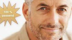 Zahnzusatzversicherungen Vergleich Zahnzusatz Test