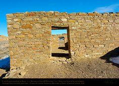 Casa_Rinconada_Type_III_Masonry_5228