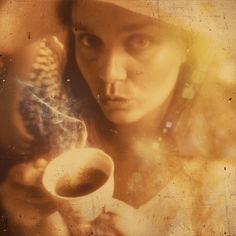 #teatime#Alice in wonderland#photo#illustration