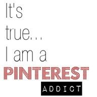 clearly this is true. its 2:45 am and im pinning instead of sleeping