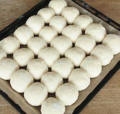 Lyckas med brödbaket – 2 enkla tips!   Tidningen Hembakat » Lindas Bakskola   Bloglovin'