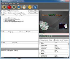 Realtek high definition audio driver r2 36 free download