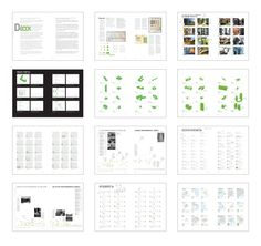Serie Densidad - DBOOK DIGITAL FILES - a+t architecture publishers Tienda online