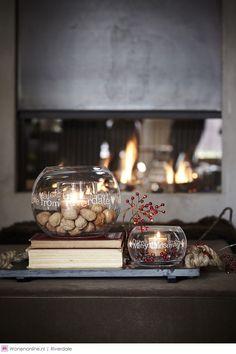 Riverdale Vagebond Vibes  Met de nieuwe collectie Vagabond Vibes weet Riverdale dit najaarsgevoel te vertalen naar een rustieke en stoere collectie. Door gebruik te maken van natuurlijke materialen als aardewerk, metaal, glas en hout in zowel vergrijsde tinten als warme herfstkleuren ontstaat er een bijna Hollandse Meestersachtige sfeer.