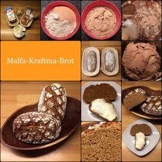 Eine leckere Kindheitserinnerung: Malfa-Kraftma-Brot … kräftigwürzig, feinporig und lecker!  | Das Leben ist zu kurz, um schlechten Wein zu trinken!