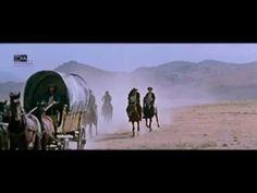 Apachen - Trailer - YouTube