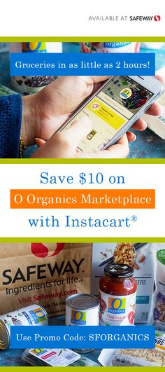 22 Best Grocery Delivery images in 2019 | Organic market