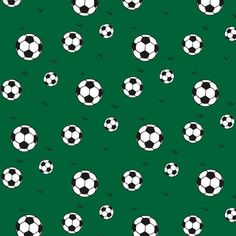 Soccer Star: Goal 12 x 12 Paper Scrapbook Background, Paper Background, Soccer Boyfriend, Papel Scrapbook, Scrapbooking, Soccer Backgrounds, Leaving Cards, Digital Paper Free, Soccer Cards