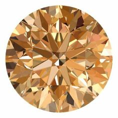 Round Excellent & Under IF Loose Natural Diamonds Gem Drawing, Diamond Drawing, Jewelry Drawing, Stained Glass Designs, Champagne Color, Gemstone Colors, Mandala Art, Crystals And Gemstones, Natural Diamonds