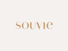 Goocha_souvie1: