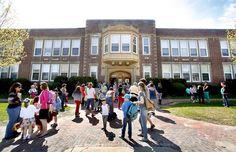 The Best Online Tools to Help You Evaluate Portland Schools http://urbanvue.com/best-online-tools-help-evaluate-portland-schools/ #portlandschools #pdxnow #portland #pdx #schools #portlandlife