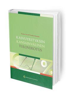 Kirjassa annetaan konkreettinen kokonaiskuva kansainvälistyvän pk-yrityksen liiketoimien veroseuraamuksista kansallisen verolainsäädännön, verosopimusten ja EU-oikeuden valossa.