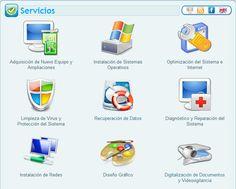 ¿Problemas con el ordenador?  Reparación y mantenimiento de ordenadores en Málaga  Anuncios gratis de segundamano en internet #Málaga #España