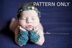 Hey, I found this really awesome Etsy listing at https://www.etsy.com/listing/156808422/baby-crochet-patterns-knitting-pattern