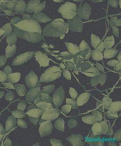 Tapeta Khroma Silence SIL 502 - Silence - Khroma - Tapety dekoracyjne